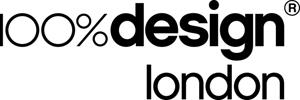 100% Design 2010