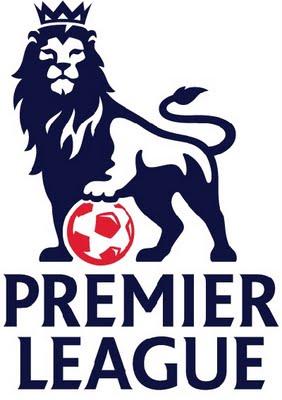 DesignedMade - Fantasy Premier League